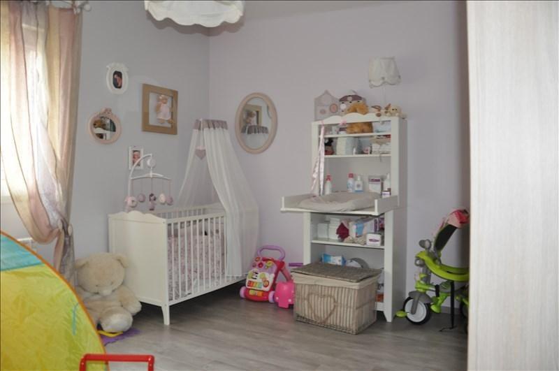 Vente maison / villa Oyonnax 163000€ - Photo 6