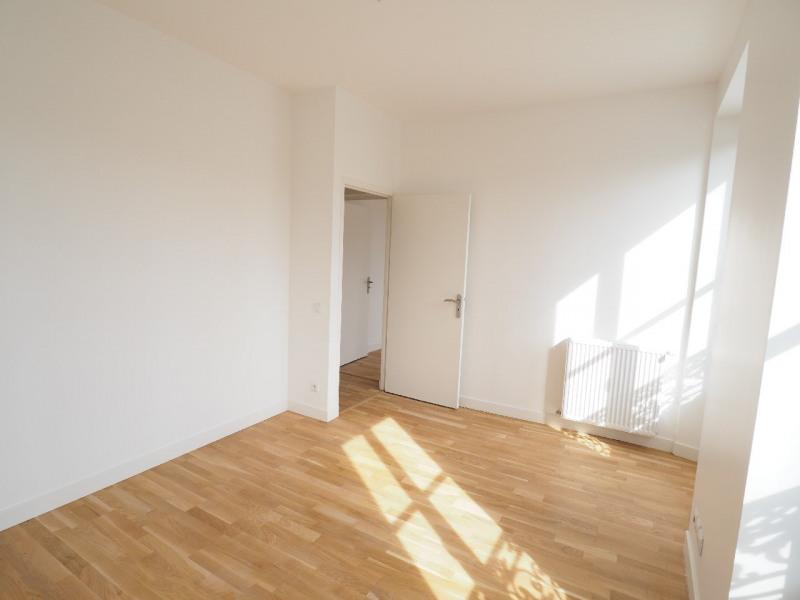 Rental apartment Melun 880€ CC - Picture 6