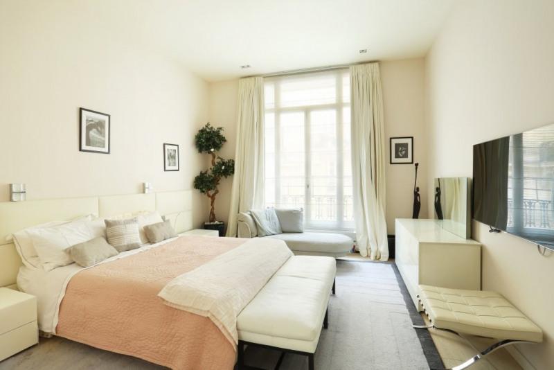Престижная продажа квартирa Paris 16ème 3980000€ - Фото 9