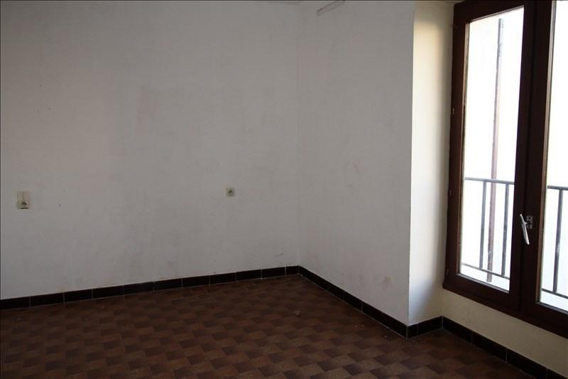 Vente maison / villa Caumont sur durance 134000€ - Photo 3