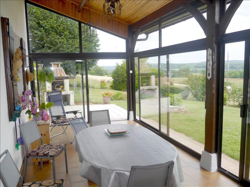 Sale house / villa Bergerac 227 000€ - Picture 5
