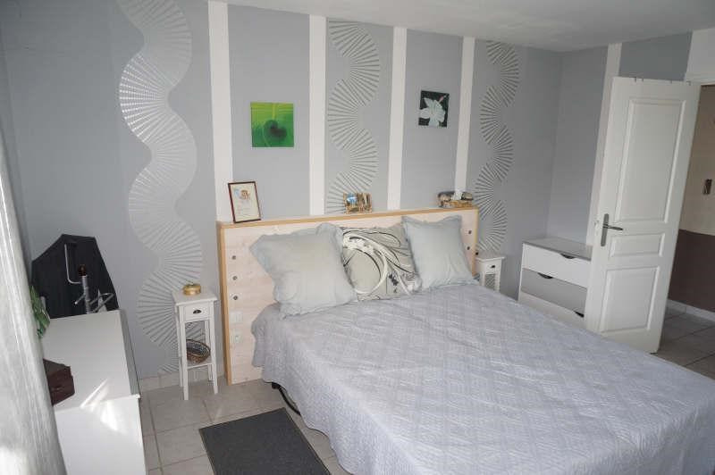 Vendita casa Monsteroux milieu 339000€ - Fotografia 9