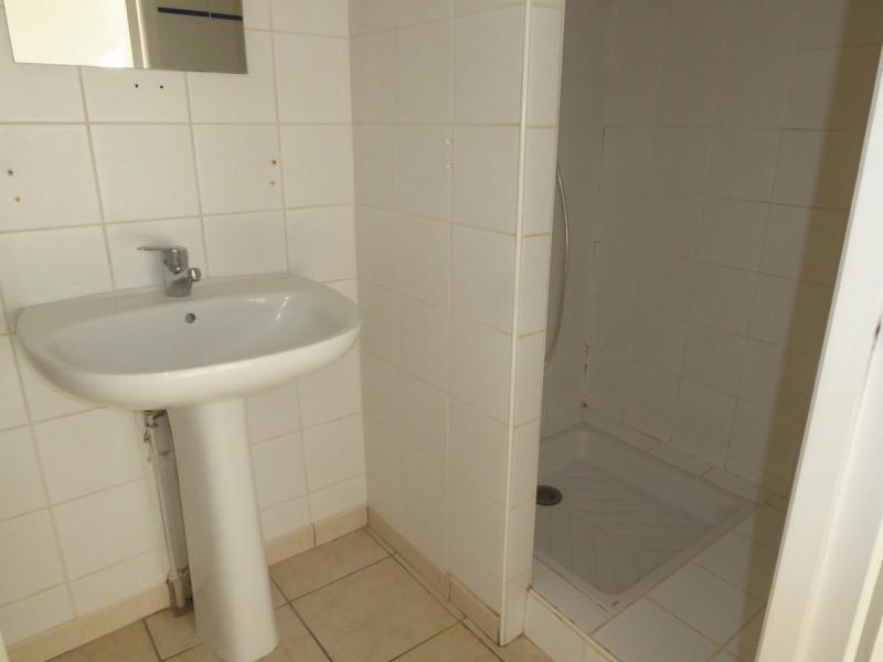 Location appartement Aubenas 531€ CC - Photo 10