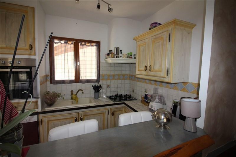 Продажa дом Le thor 239000€ - Фото 4