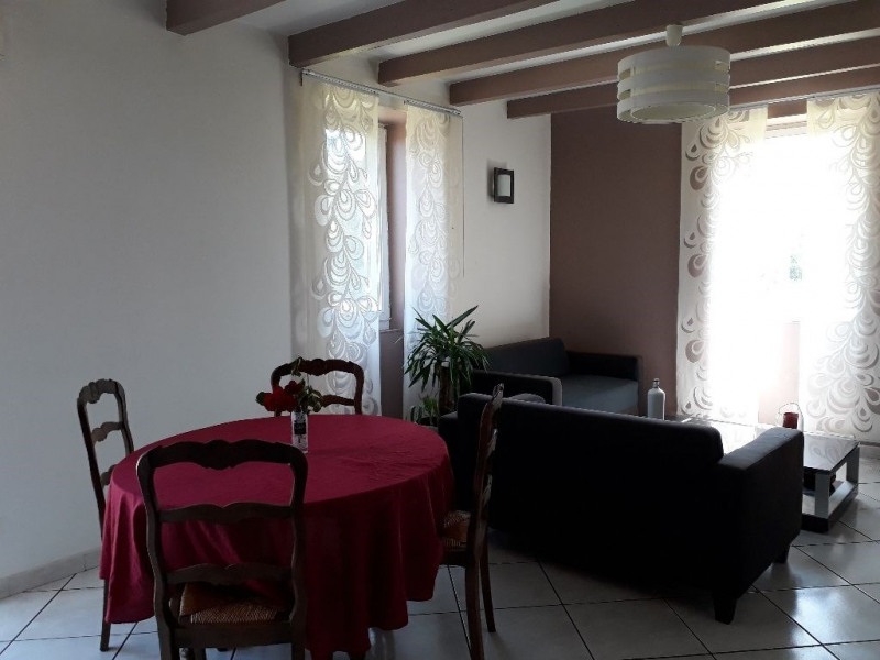Vente maison / villa Heugas 236 000€ - Photo 7