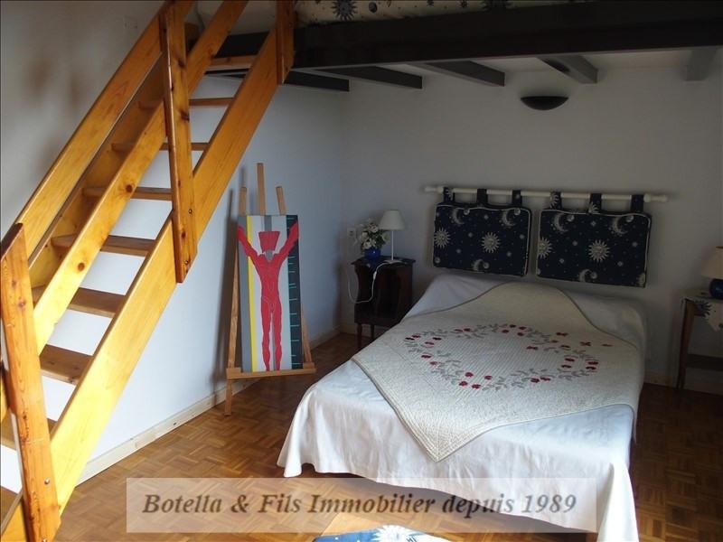 Vente maison / villa Chusclan 282000€ - Photo 8