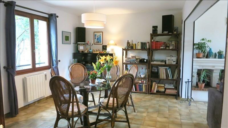 Vente maison / villa Meaux 315000€ - Photo 3