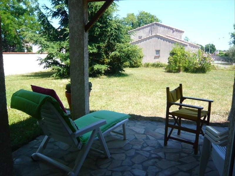Location maison / villa Tournefeuille 1330€ CC - Photo 6