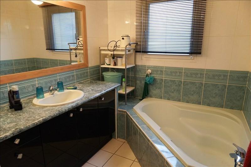 Sale house / villa St andre de cubzac 445000€ - Picture 7