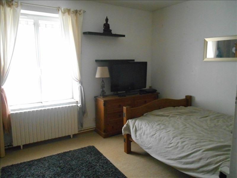 Sale house / villa Sammeron 220000€ - Picture 4