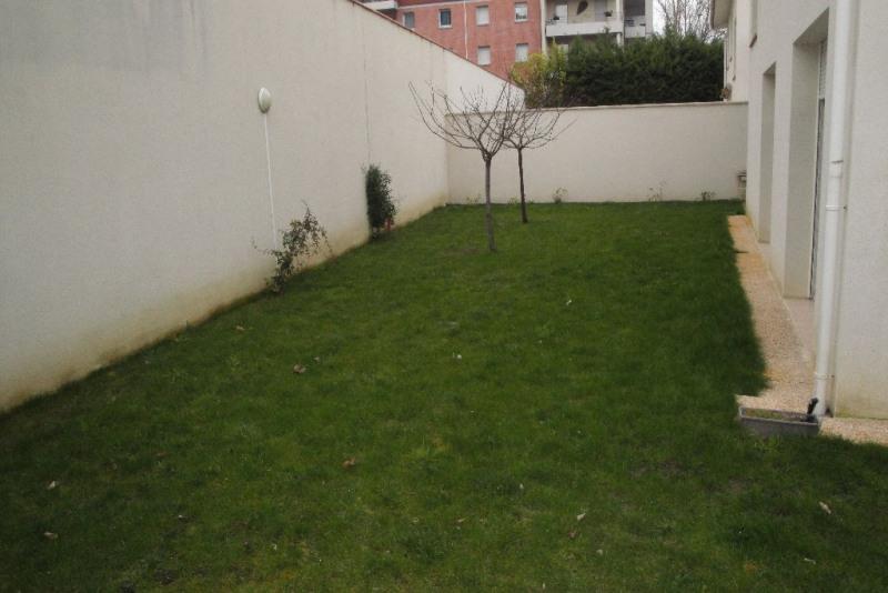 Vente maison / villa Agen 230000€ - Photo 13