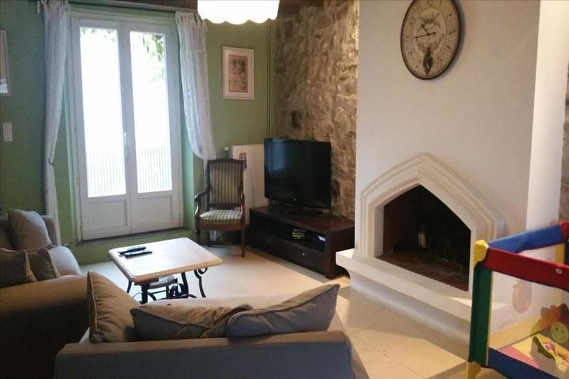 Sale house / villa Villers cotterets 129000€ - Picture 2