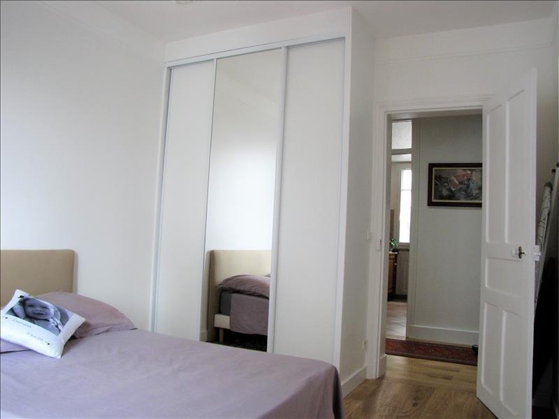 Vente appartement Boulogne billancourt 535000€ - Photo 3