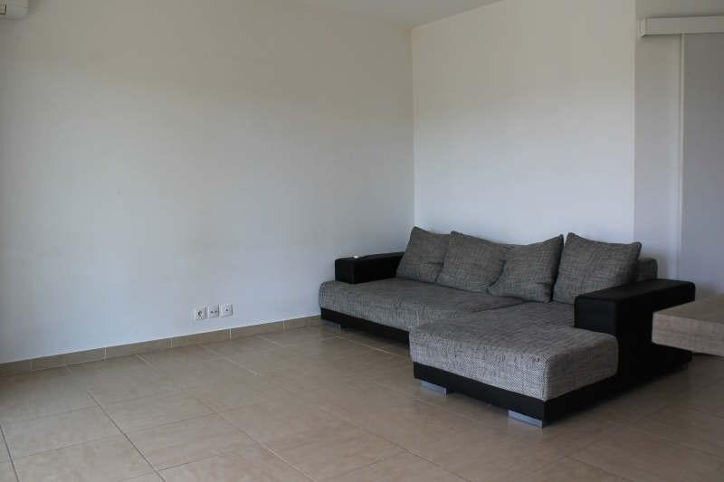 Sale apartment La valette du var 182000€ - Picture 3