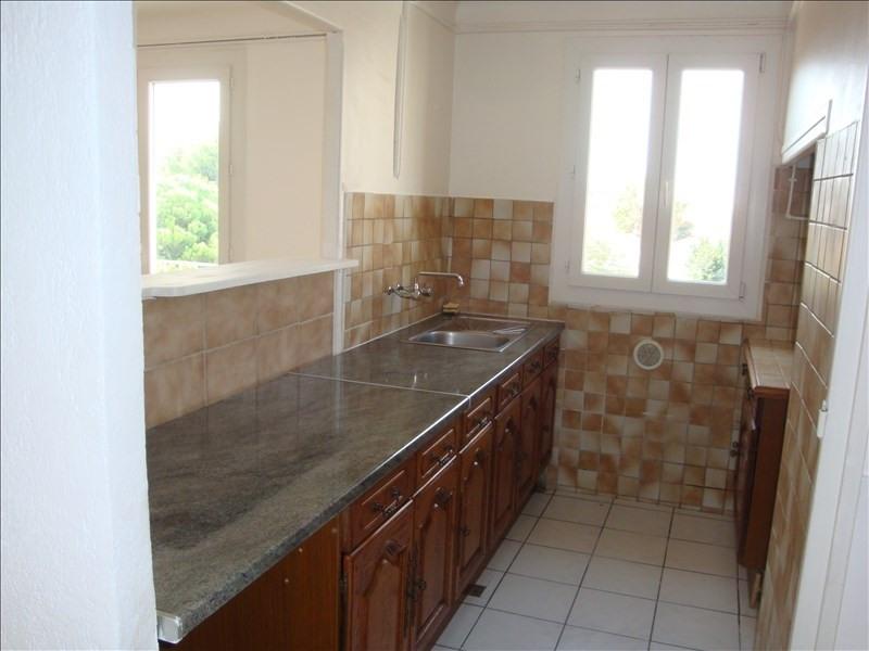Rental apartment Perpignan 550€ CC - Picture 3