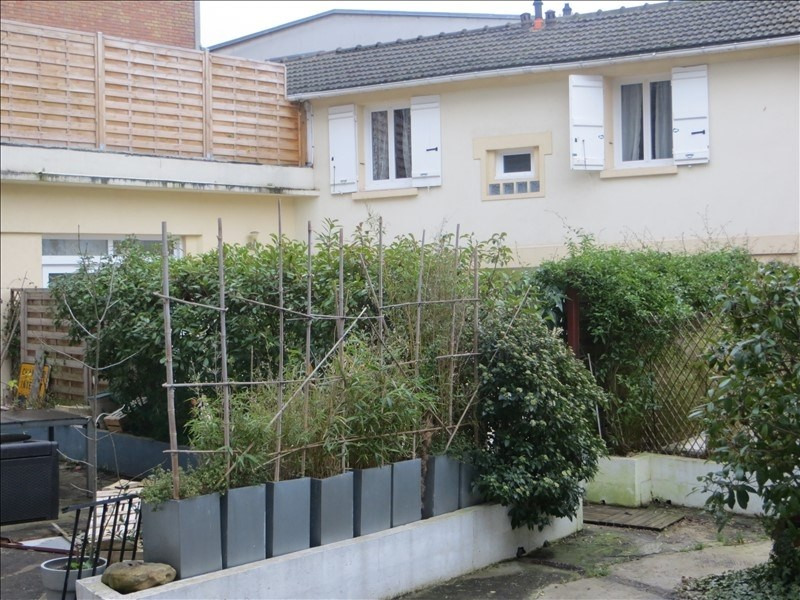 Vente de prestige appartement Clamart 868 000€ - Photo 16
