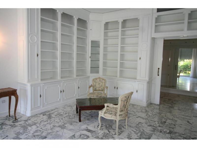 Vente appartement Nice 530000€ - Photo 2