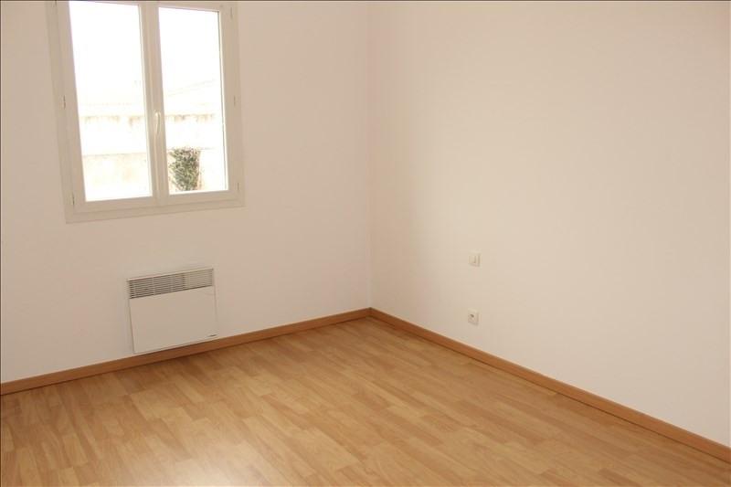 Sale house / villa St vivien 184450€ - Picture 4