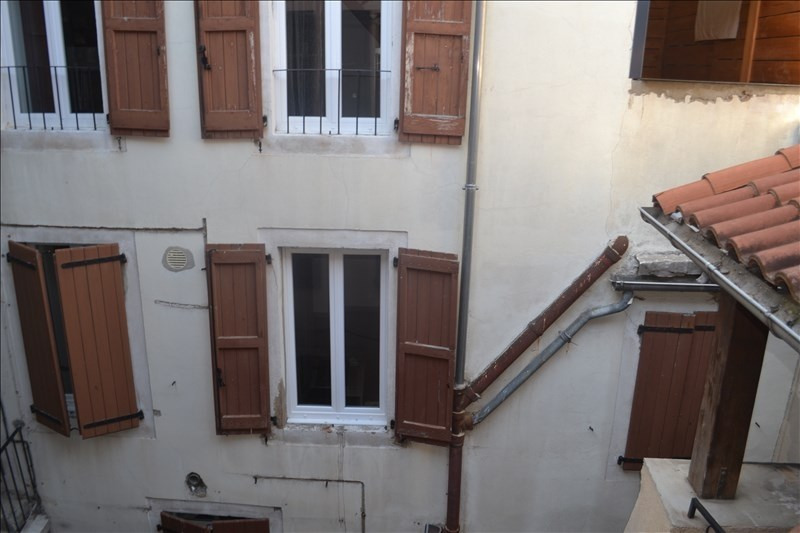 Sale building Millau 72 000€ - Picture 1