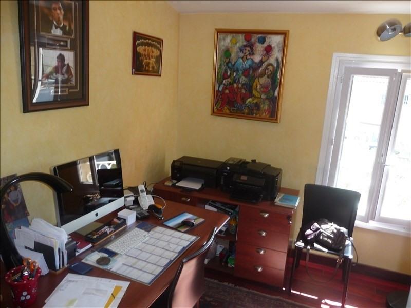 Престижная продажа дом Entraigues sur sorgues 575000€ - Фото 10