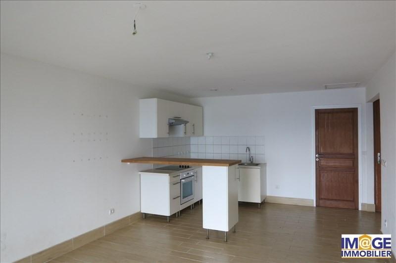 Rental house / villa St martin 960€cc - Picture 4