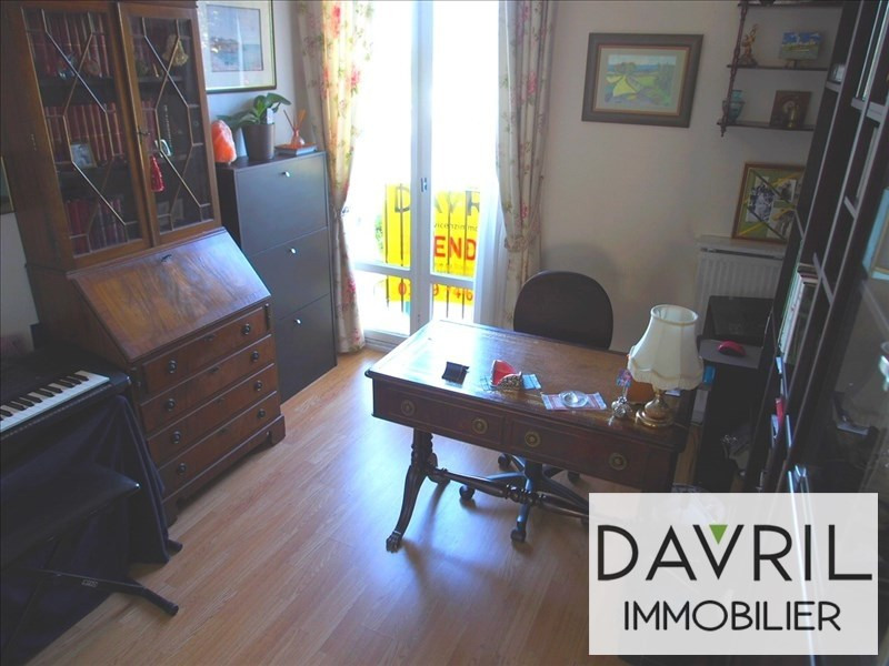 Vente appartement Andresy 169 900€ - Photo 6