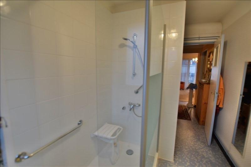 Vente appartement Pau 79000€ - Photo 5