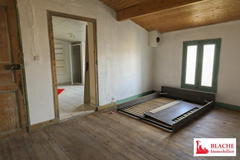 Venta  casa Loriol-sur-drôme 183000€ - Fotografía 11