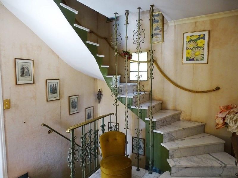 Sale house / villa Corbelin 368000€ - Picture 10