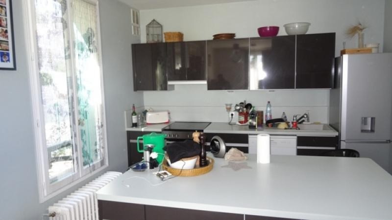 Location maison / villa Medan 1 100€ CC - Photo 2