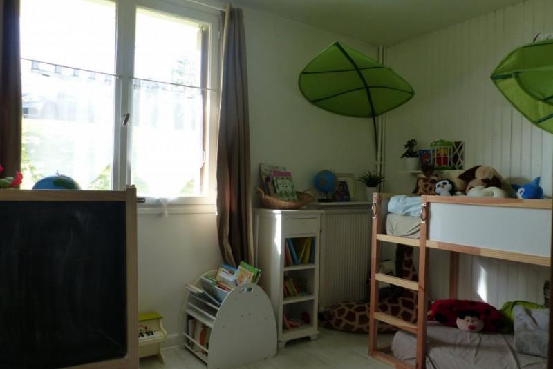 Vente appartement Le raincy 309000€ - Photo 6