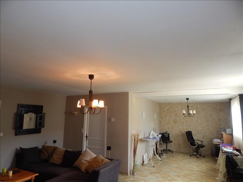 Vente maison / villa Pont sur yonne 205000€ - Photo 3