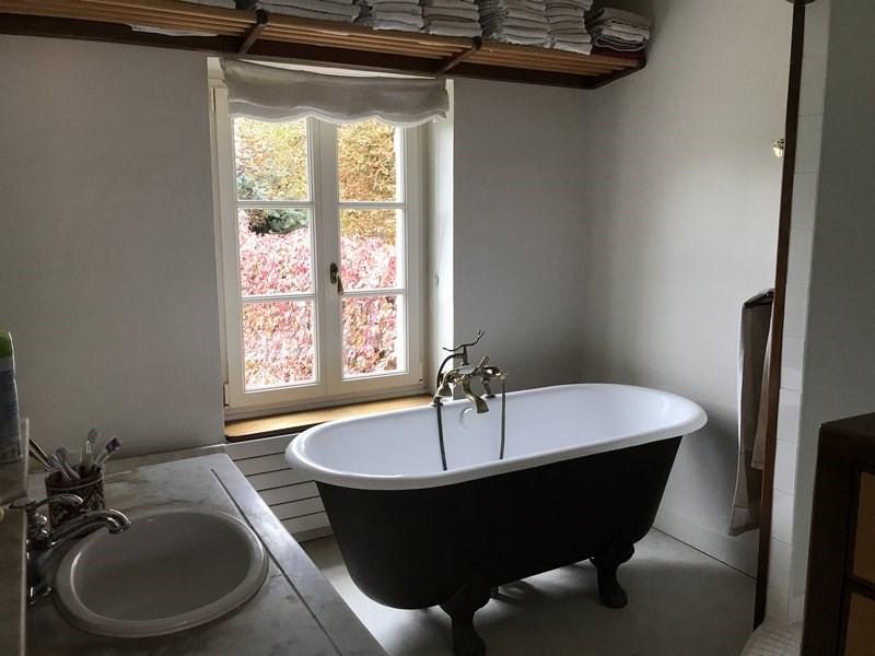 Sale house / villa Vernouillet 780000€ - Picture 8