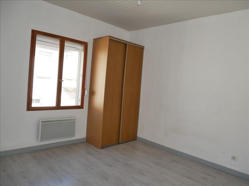 Vente maison / villa Perpignan 208000€ - Photo 8