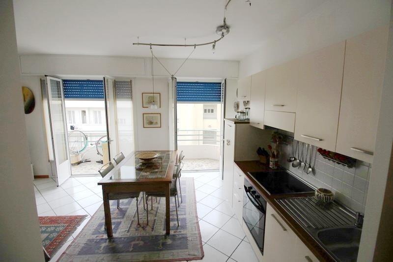 Vendita appartamento Nice 280000€ - Fotografia 3
