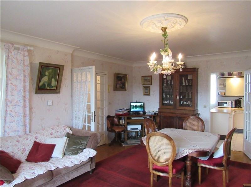 Sale house / villa Bergerac 269000€ - Picture 7