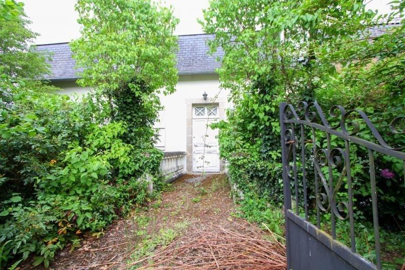 Sale house / villa Magnac bourg 130000€ - Picture 2