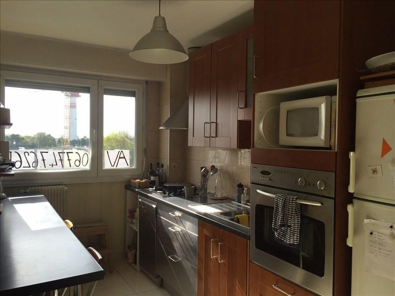 Vente appartement Saint herblain 149800€ - Photo 5