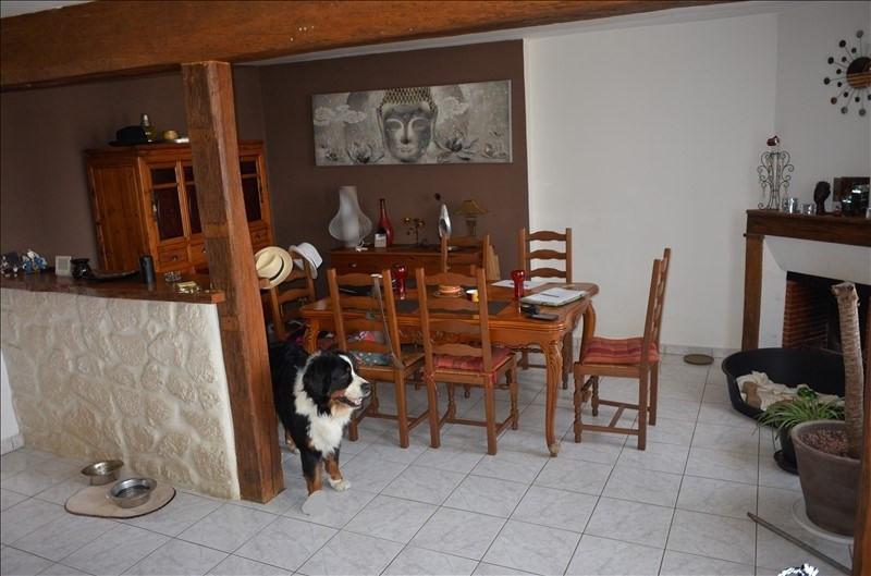 Vente maison / villa Auxerre 111000€ - Photo 3