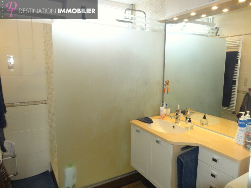 Sale apartment Annecy 231 000€ - Picture 3