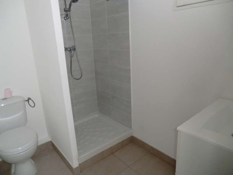 Vente appartement La chapelle en serval 185 000€ - Photo 6