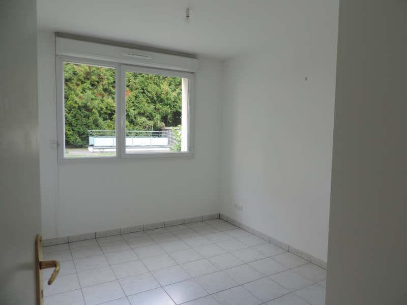 Vente appartement Arras 173250€ - Photo 4