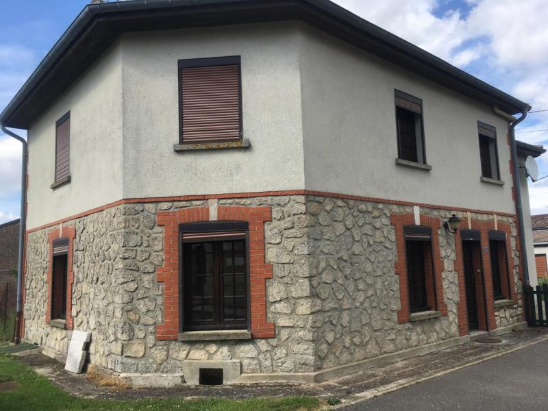 Sale house / villa Châlons-en-champagne 144300€ - Picture 3