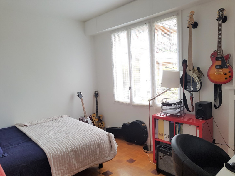 Sale apartment Montmorency 399 000€ - Picture 7
