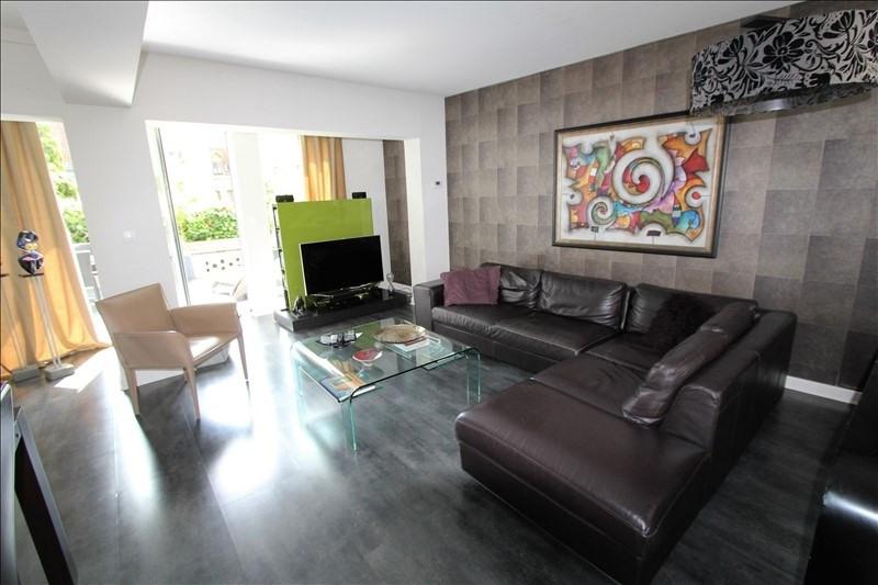 Sale house / villa Douai 229000€ - Picture 2