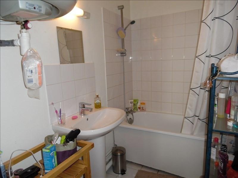 Location appartement Rouen 530€ CC - Photo 4