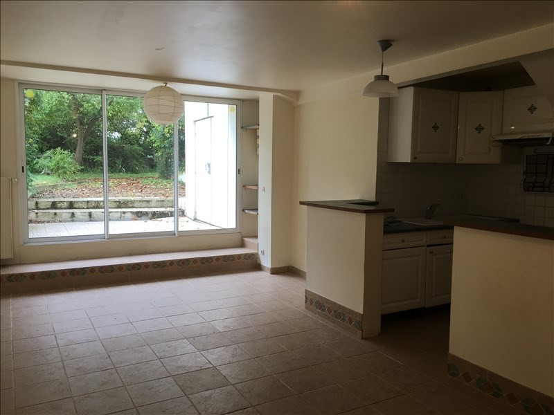 Vente appartement Sens 83 000€ - Photo 2