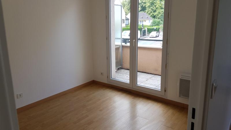 Rental apartment Longpont sur orge 810€ CC - Picture 4