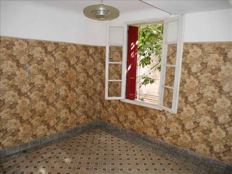 Sale apartment Perpignan 67000€ - Picture 5