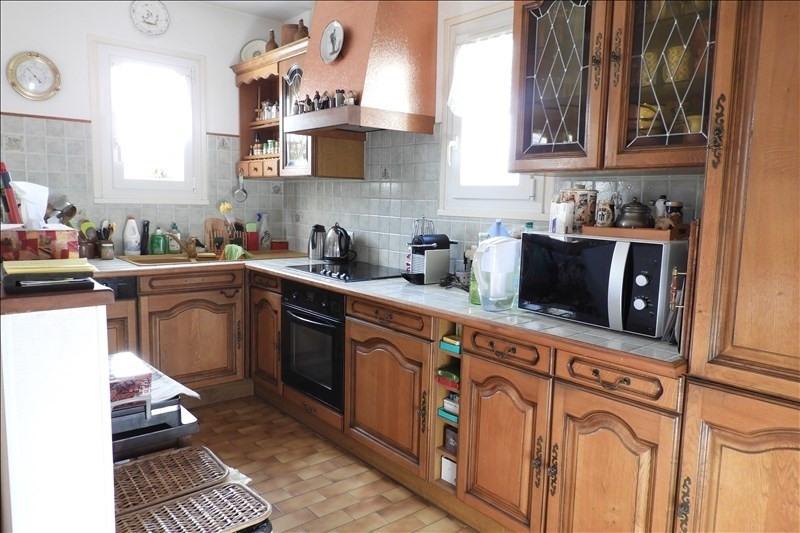 Vente maison / villa St pierre d oleron 272000€ - Photo 6